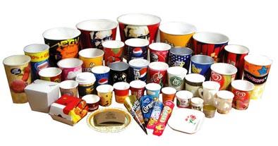 Купить Кофе Бумажные Стаканчики И Крышки оптом из Китая